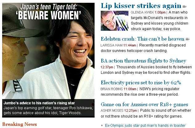 tiger woods scandal women. Tiger Woods got Tiger Woods